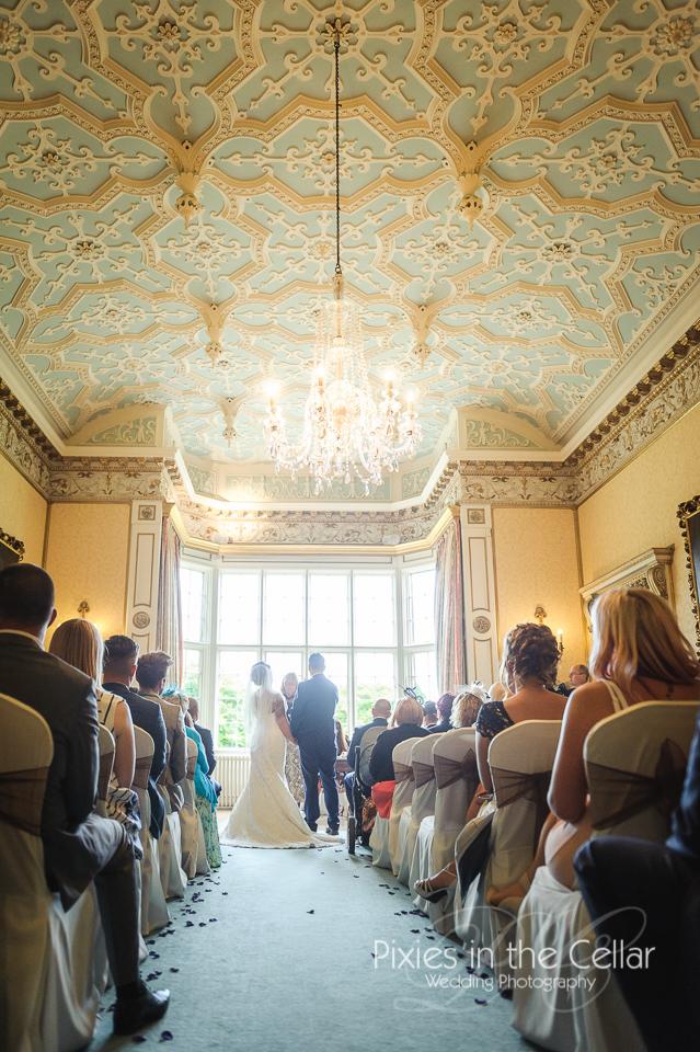 131-Arley-Hall-Wedding-Photography