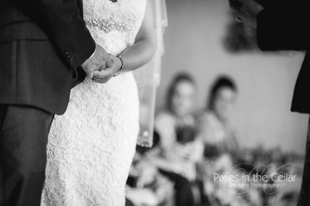 132-Arley-Hall-Wedding-Photography