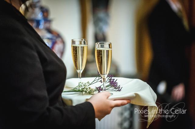 134-Arley-Hall-Wedding-Photography