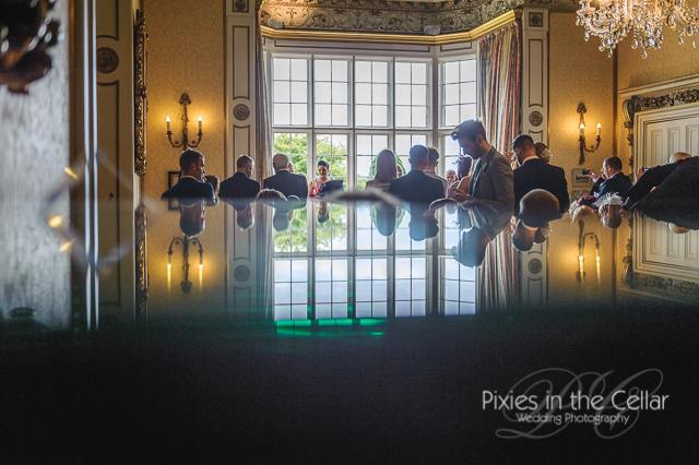 135-Arley-Hall-Wedding-Photography