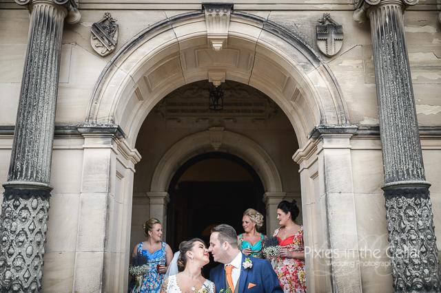 137-Arley-Hall-Wedding-Photography