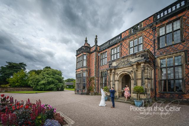 138-Arley-Hall-Wedding-Photography