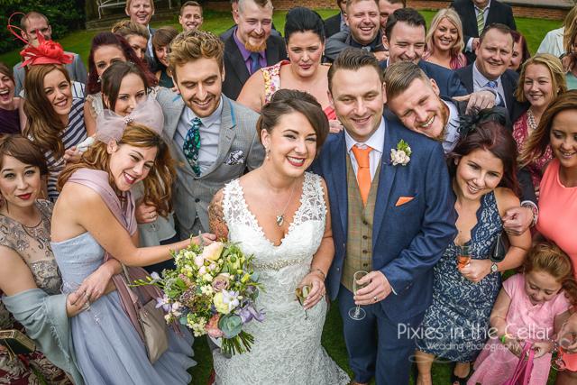 145-Arley-Hall-Wedding-Photography