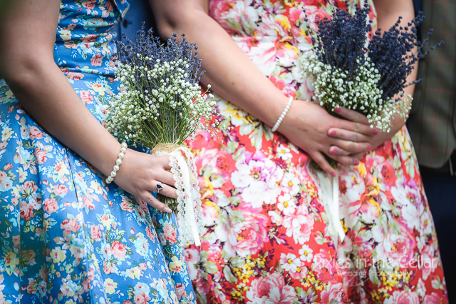 147-Arley-Hall-Wedding-Photography