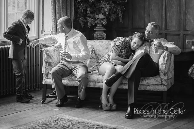 151-Arley-Hall-Wedding-Photography
