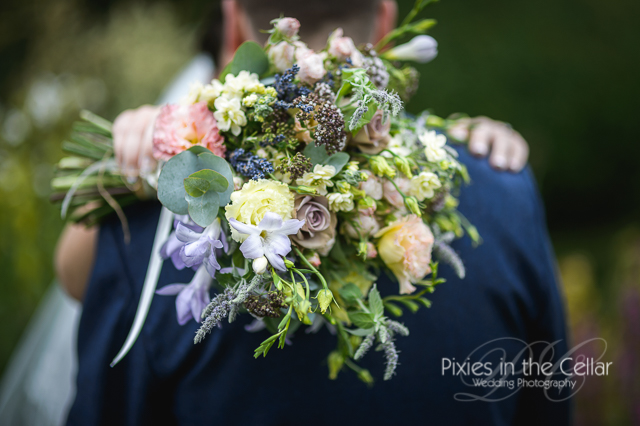 153-Arley-Hall-Wedding-Photography