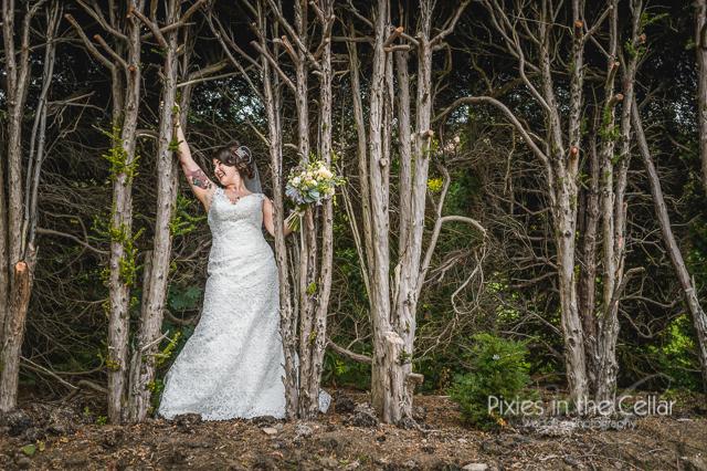 155-Arley-Hall-Wedding-Photography