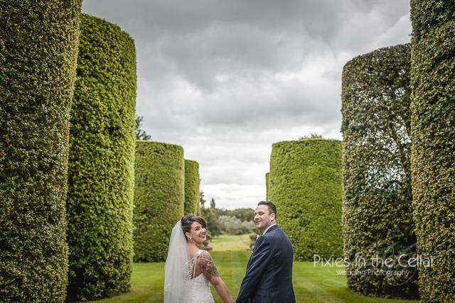 157-Arley-Hall-Wedding-Photography