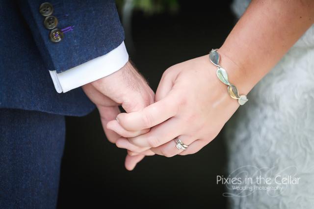 158-Arley-Hall-Wedding-Photography