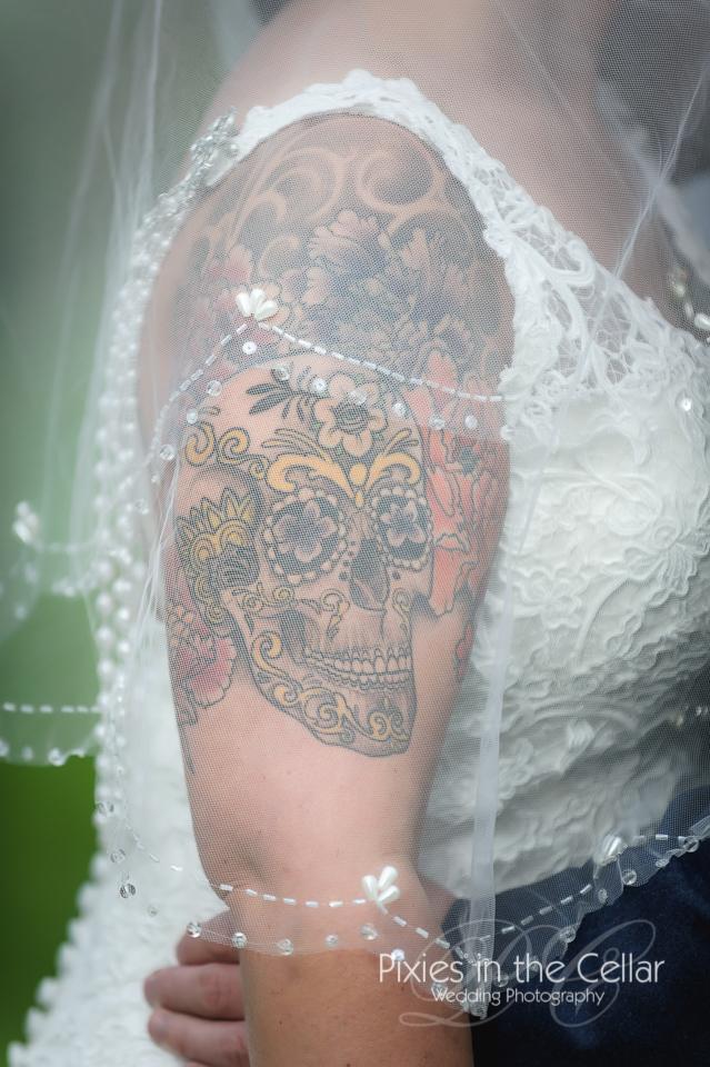 160-Arley-Hall-Wedding-Photography