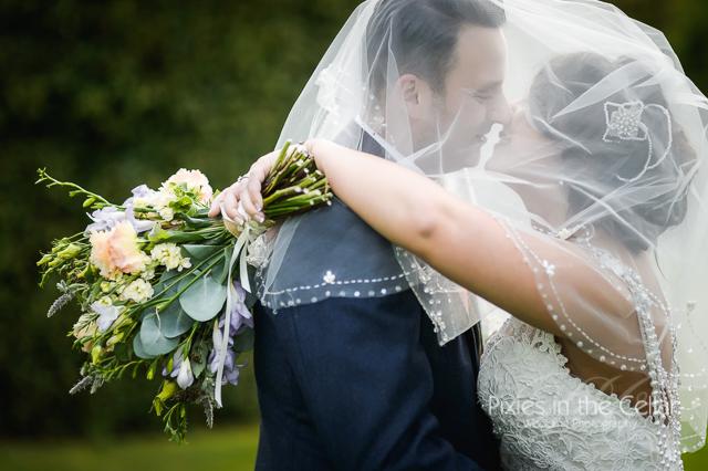 161-Arley-Hall-Wedding-Photography