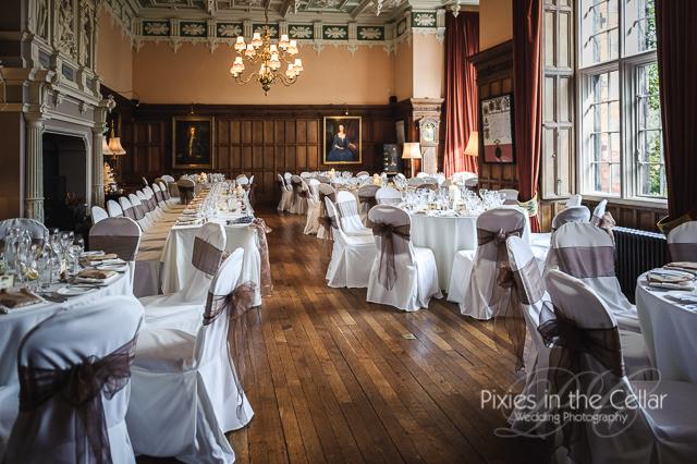 162-Arley-Hall-Wedding-Photography