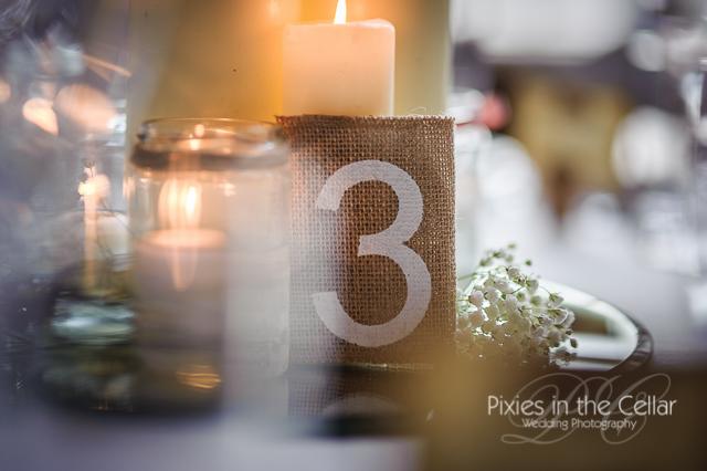 163-Arley-Hall-Wedding-Photography