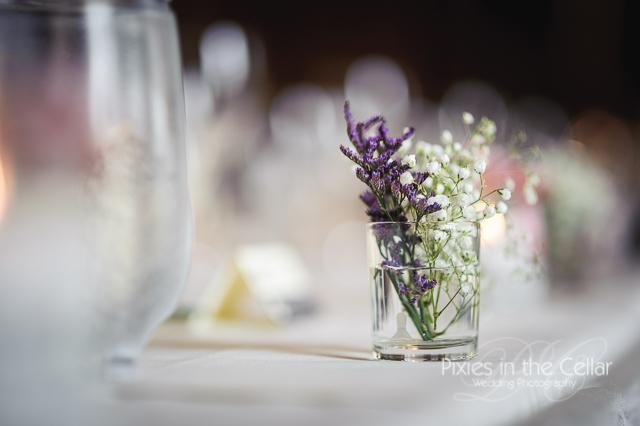 164-Arley-Hall-Wedding-Photography