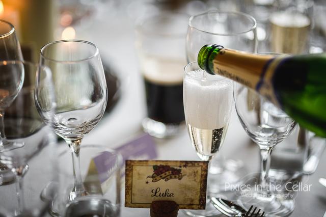 166-Arley-Hall-Wedding-Photography