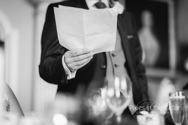 167-Arley-Hall-Wedding-Photography