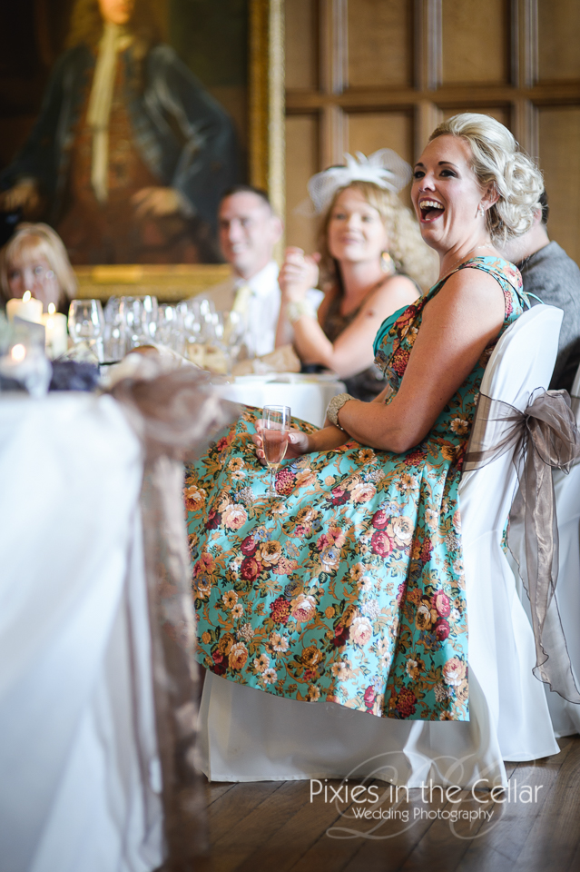 171-Arley-Hall-Wedding-Photography