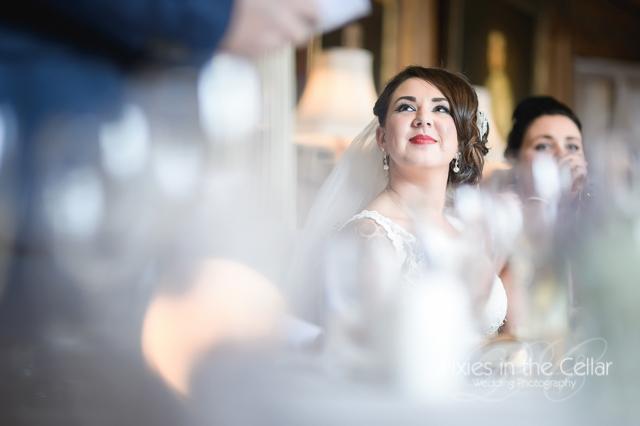 172-Arley-Hall-Wedding-Photography