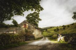 Bank-Top-Farm-Wedding