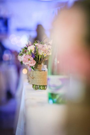 Bank Top Farm Peak District Wedding Venue