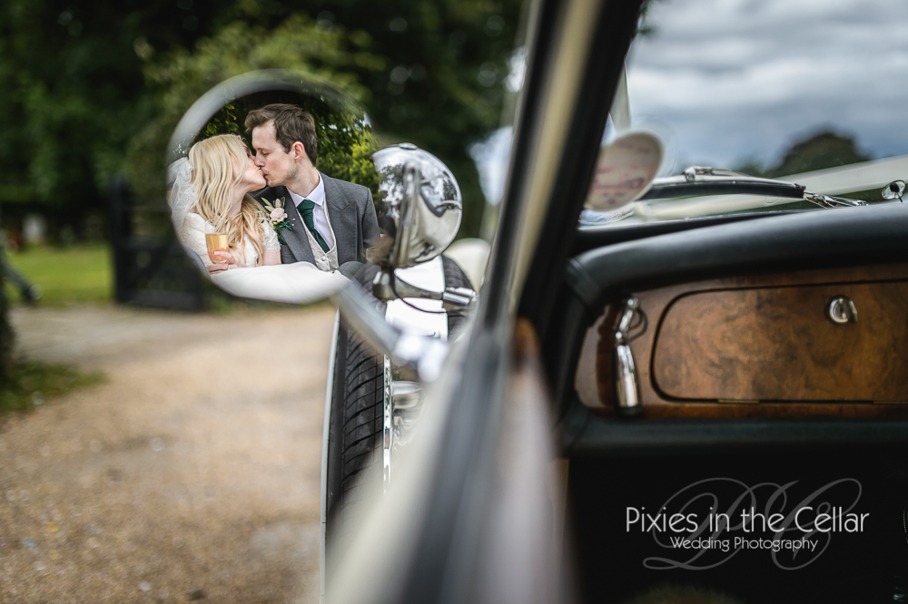 belle epoque wedding photography cheshire