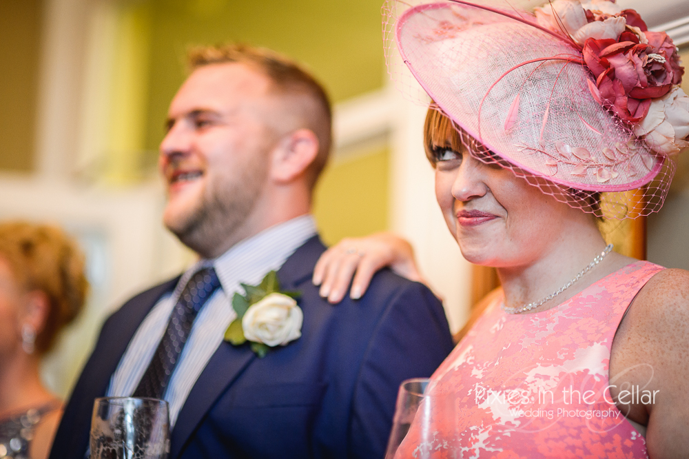 dale lodge wedding Manchester photographer