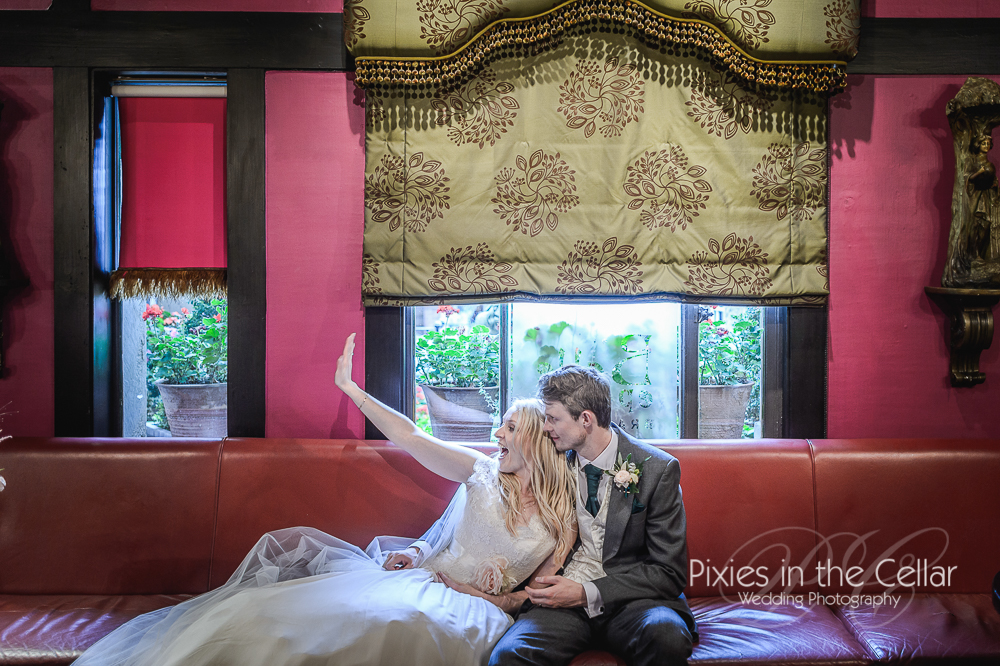 wedding photography at belle epoque knutsford