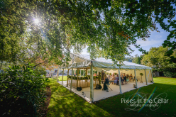 Dale-Lodge-Hotel-–-Lake-District.-Wedding