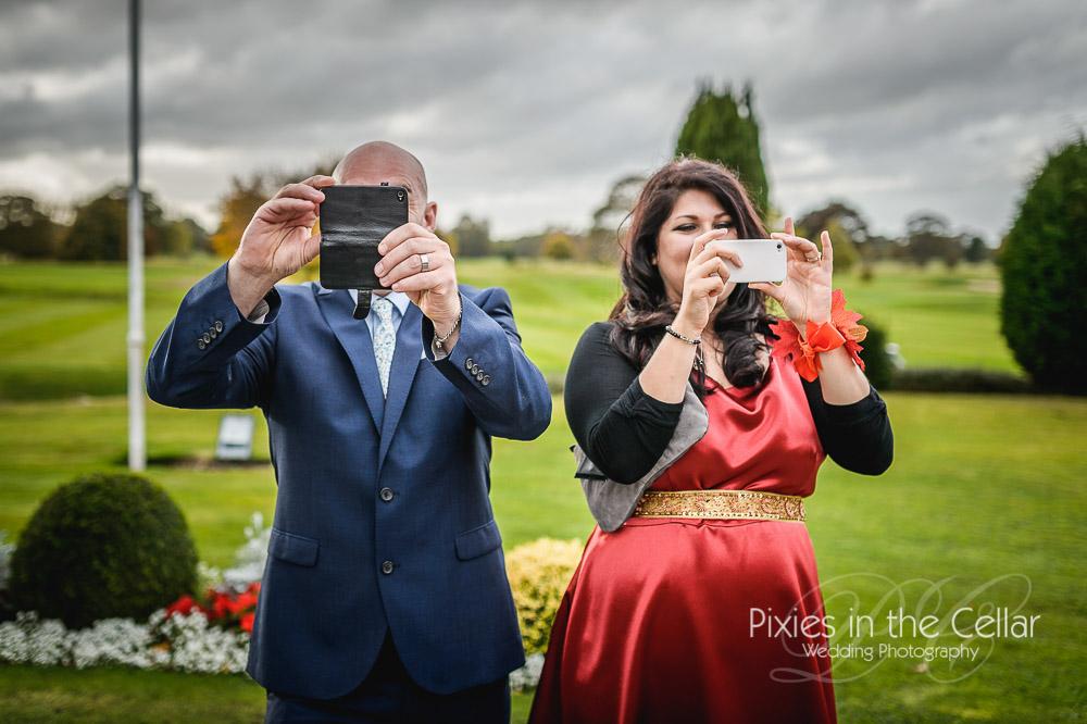 38-mottram-hall-wedding-photography