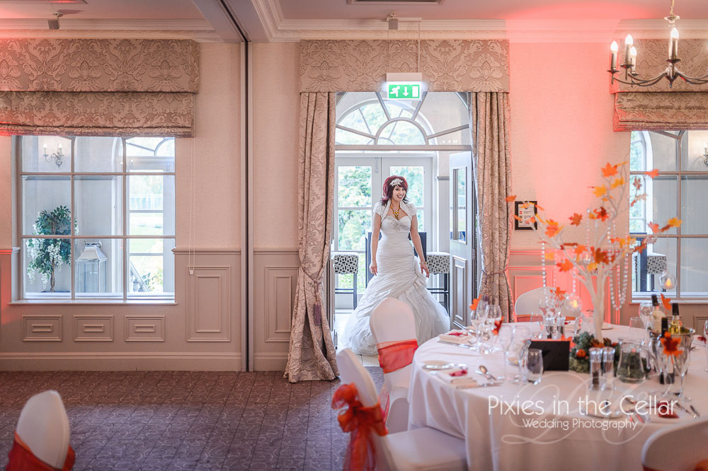 39-mottram-hall-wedding-photography