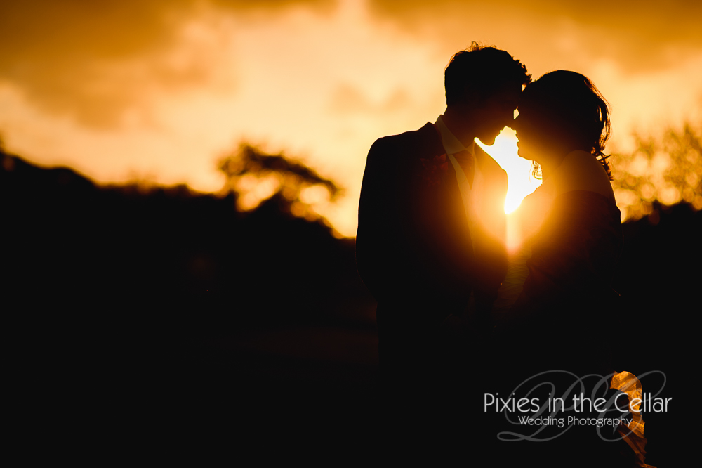 Mottram Hall Cheshire Wedding photography