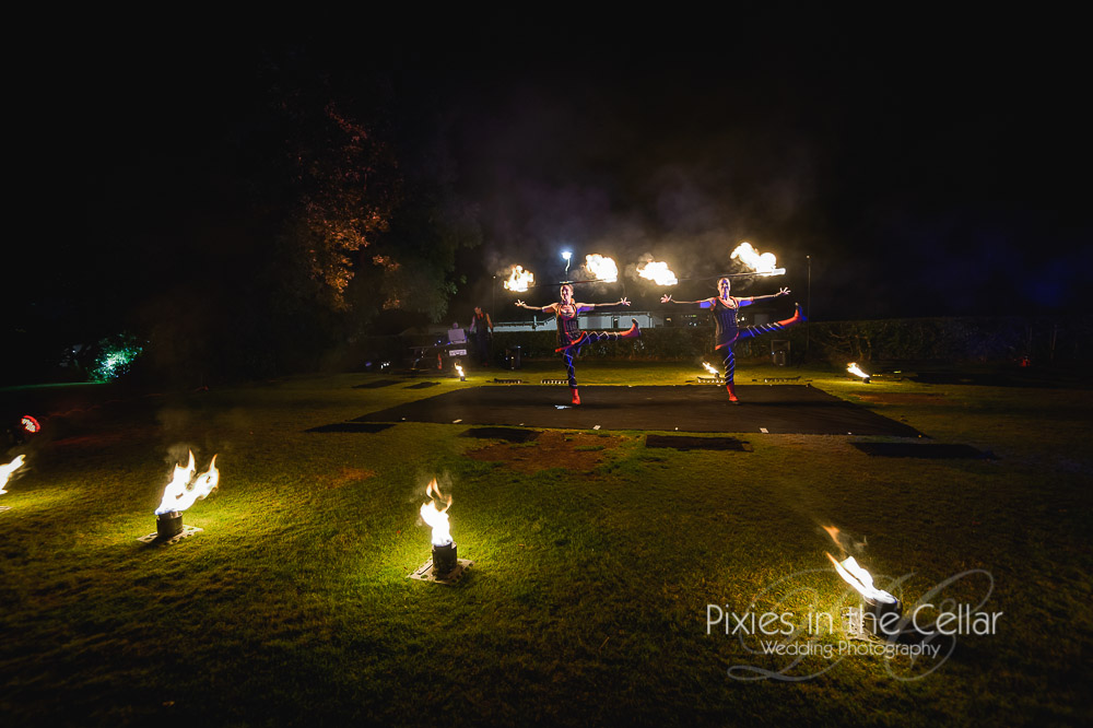 Flame_Oz_Wedding_Fireshow