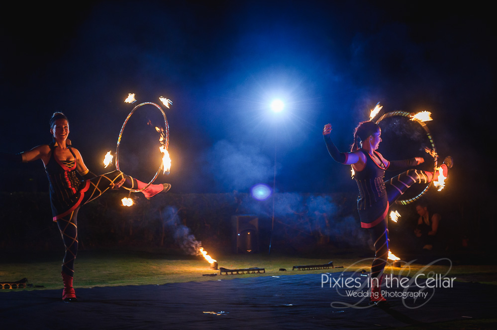 Fireshow-hula-hoops