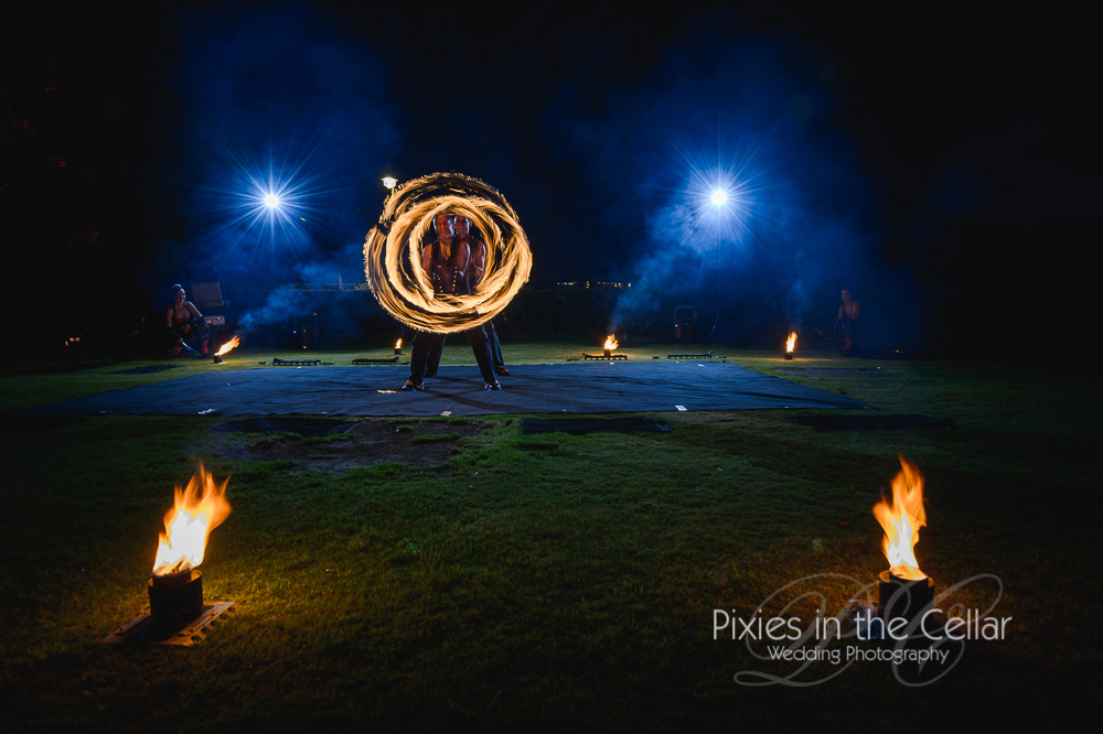 Flame_Oz_Fireshow_Photography