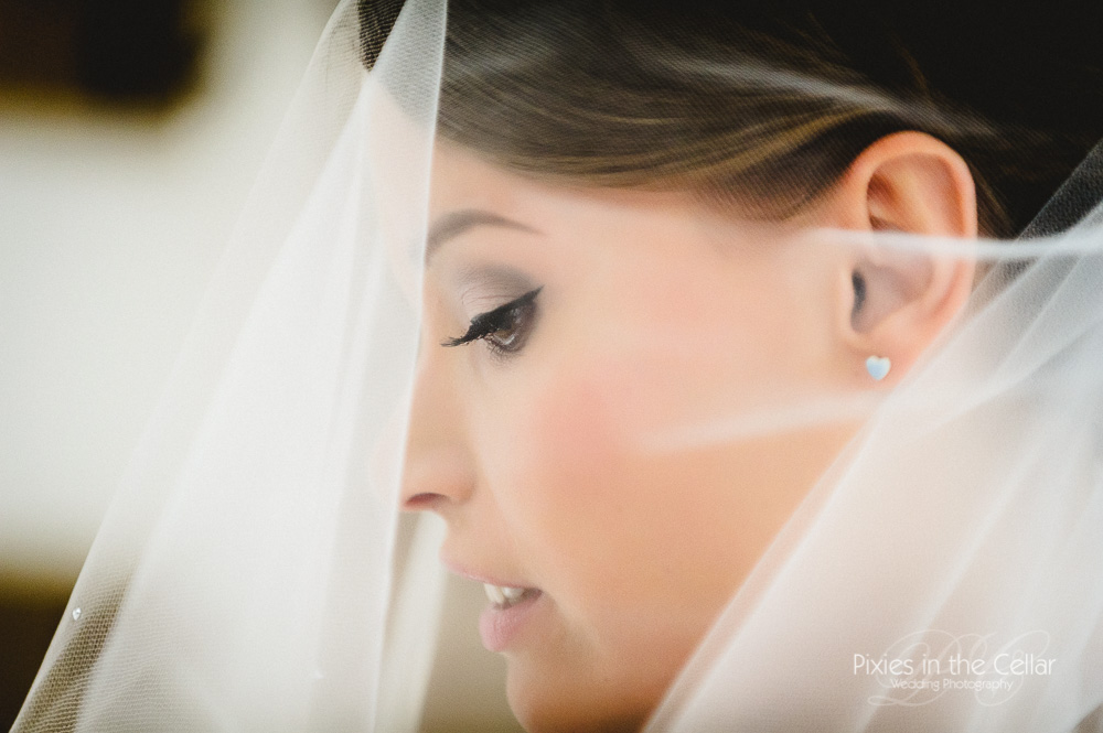 pixies best manchester wedding photographers