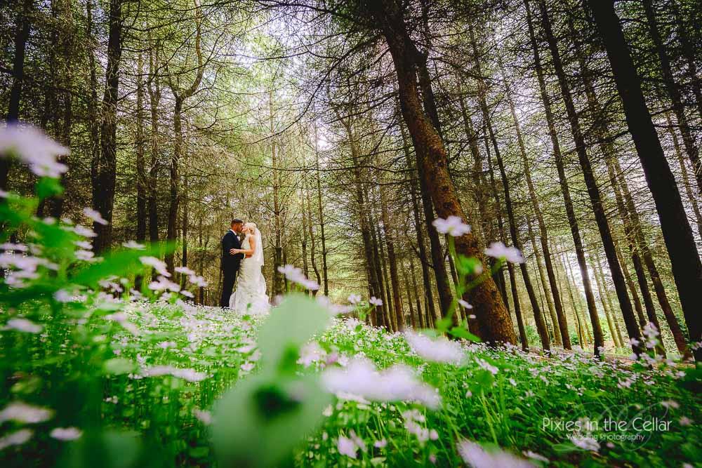 saddleworth woodland manchester best wedding photographers