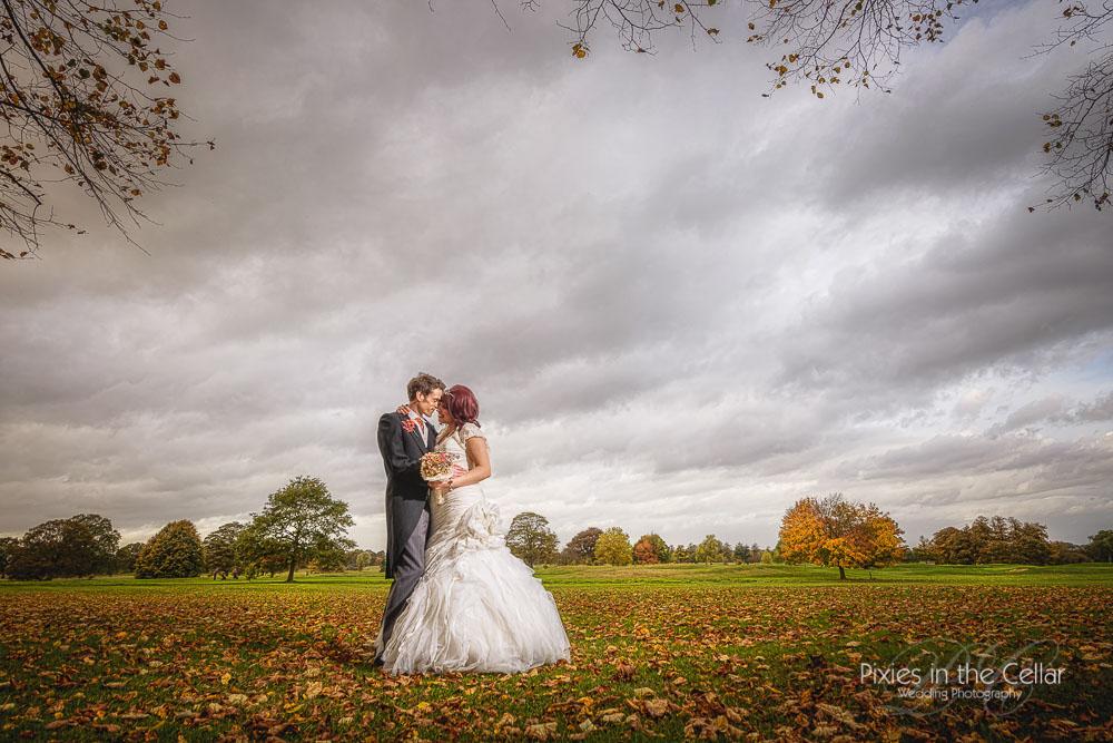 mottram hall best cheshire wedding photography