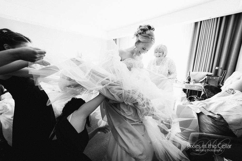 rudding-yorkshire-wedding-photographers