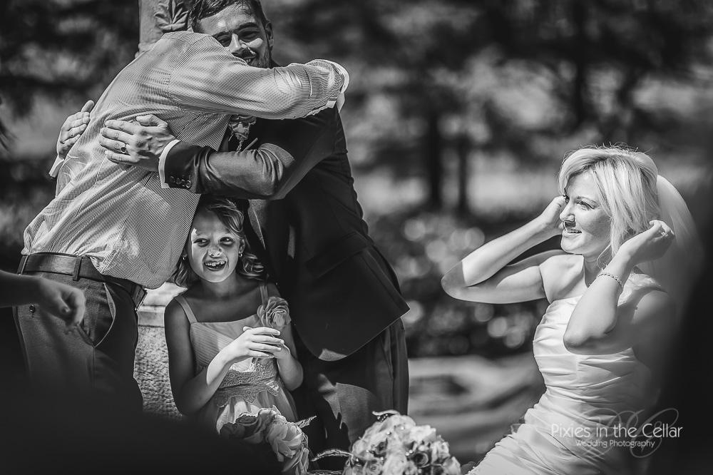 saddleworth-manchester-wedding-congratulation-hugs