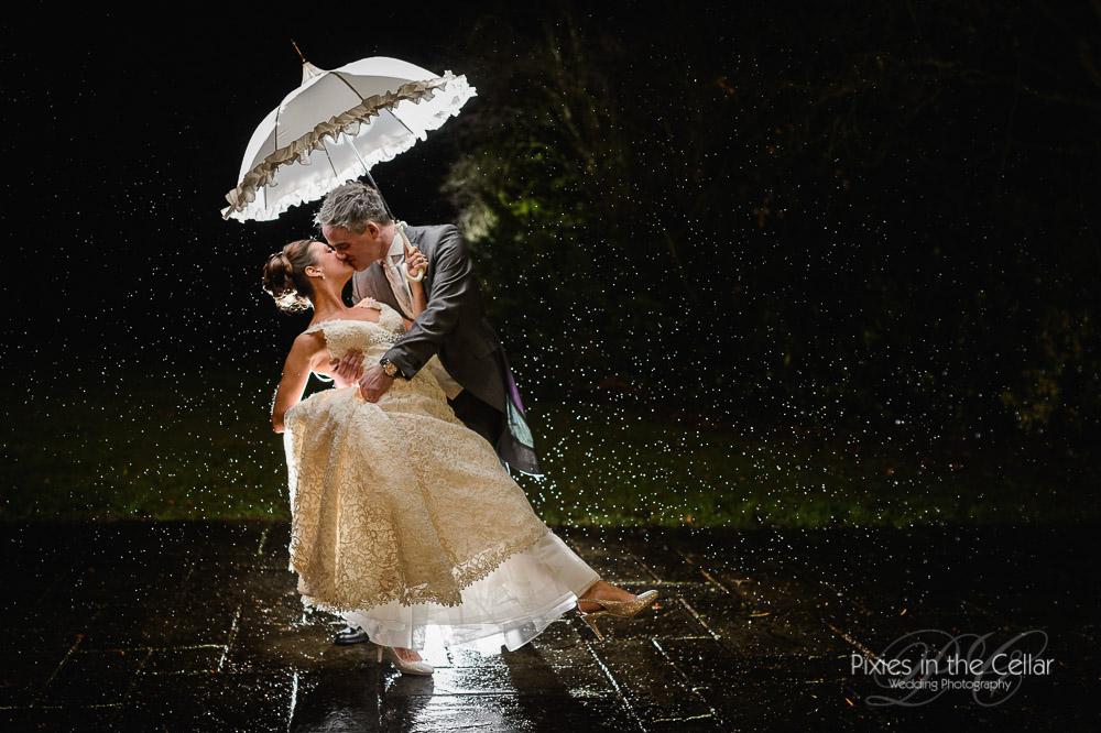 best wedding photography 2014 rainy