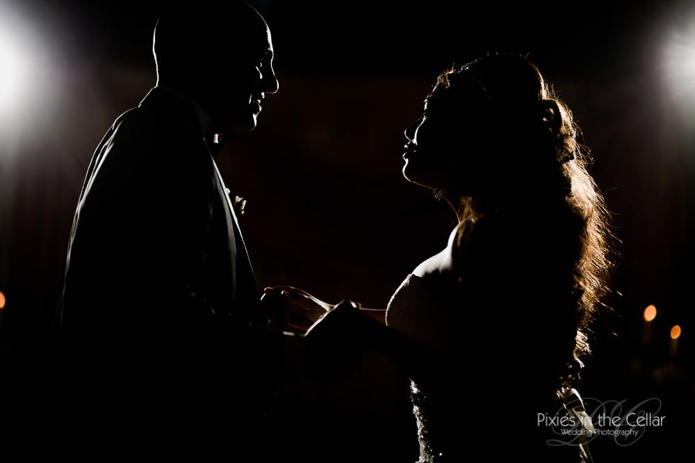 midland-hotel-manchester-wedding-photographers