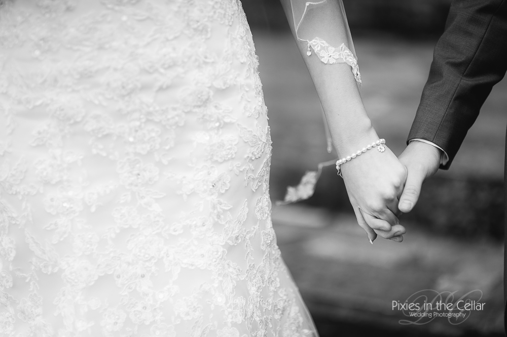 hands-just-married-manchester-wedding
