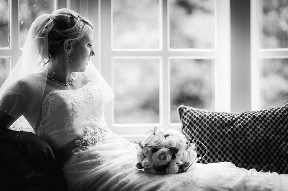 best-cheshire-wedding-photographers