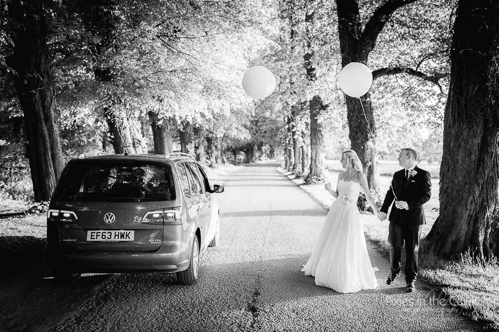 139-pixies-manchester-wedding-photographers