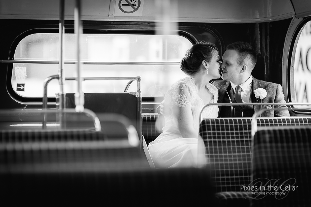 140-pixies-manchester-wedding-photographers
