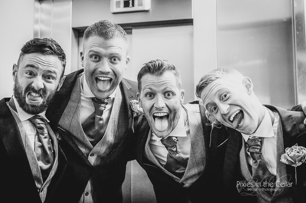 141-pixies-manchester-wedding-photographers