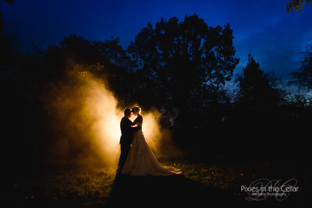 144-pixies-manchester-wedding-photographers