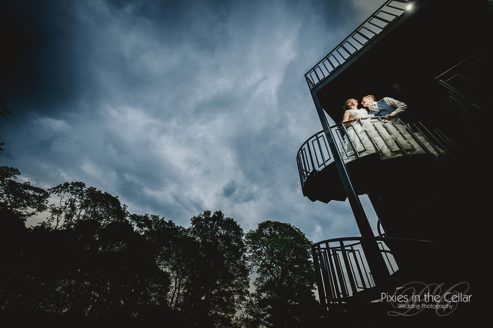 147-pixies-manchester-wedding-photographers