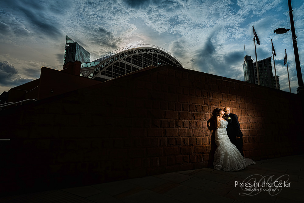 152-pixies-manchester-wedding-photographers