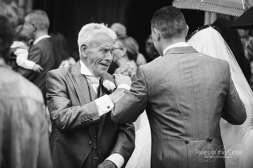 153-pixies-manchester-wedding-photographers
